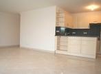 Vente Appartement 4 pièces 96m² Le crotoy - Photo 5