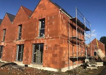 Vente Maison 3 pièces 50m² St valery sur somme - photo