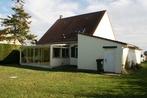 Vente Maison 6 pièces 115m² Le Crotoy (80550) - Photo 3