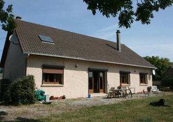 Vente Maison 7 pièces 220m² Cayeux sur mer - Photo 1