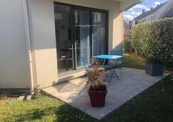 Vente Appartement 2 pièces 40m² St valery sur somme - Photo 1