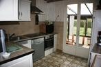 Vente Maison 5 pièces 140m² Cayeux-sur-Mer (80410) - Photo 2