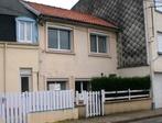 Vente Maison 5 pièces 110m² Le Crotoy (80550) - Photo 1