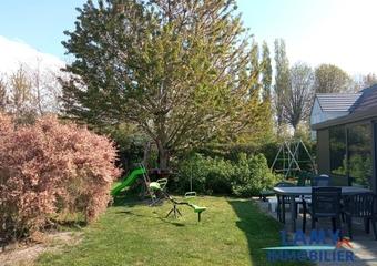 Vente Maison 6 pièces 140m² Boismont - Photo 1