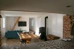 Vente Maison 4 pièces 103m² Mons-Boubert (80210) - Photo 4