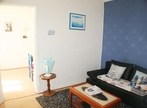 Vente Appartement 4 pièces 48m² Le Crotoy (80550) - Photo 1