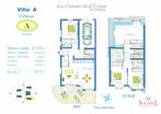Vente Maison 5 pièces 122m² Le Crotoy (80550) - Photo 2