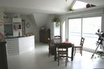 Vente Appartement 4 pièces 78m² Fort-Mahon-Plage (80120) - Photo 1