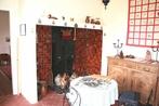 Vente Maison 12 pièces 214m² Le Crotoy (80550) - Photo 4