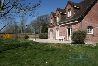 Vente Maison 5 pièces 170m² Saint-Valery-sur-Somme (80230) - Photo 1