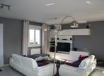 Vente Maison 5 pièces 125m² Saigneville - Photo 2