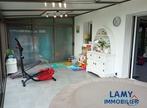 Vente Maison 6 pièces 140m² Boismont - Photo 4