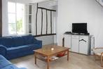 Vente Maison 3 pièces 93m² Boismont - Photo 4