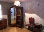 Vente Maison 4 pièces 80m² Le crotoy - Photo 4