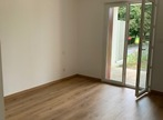 Location Appartement 2 pièces 53m² Reignier-Esery (74930) - Photo 8