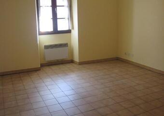 Location Appartement 2 pièces 33m² La Roche-sur-Foron (74800) - Photo 1