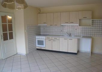 Location Appartement 2 pièces 41m² Reignier-Esery (74930) - Photo 1