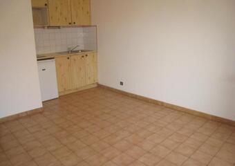 Location Appartement 1 pièce 22m² La Roche-sur-Foron (74800) - Photo 1
