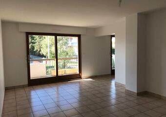 Location Appartement 3 pièces 75m² Reignier-Esery (74930) - Photo 1