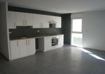 Location Appartement 3 pièces 70m² Reignier-Esery (74930) - Photo 1