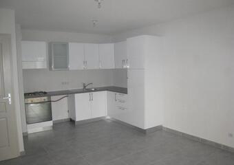 Location Appartement 2 pièces 43m² Amancy (74800) - Photo 1