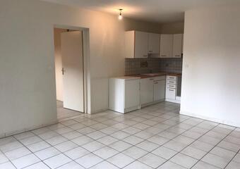 Location Appartement 3 pièces 56m² Reignier-Esery (74930) - Photo 1