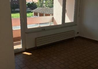 Location Appartement 1 pièce 30m² La Roche-sur-Foron (74800) - Photo 1