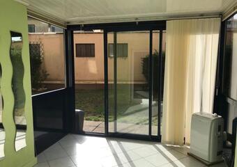 Location Bureaux La Roche-sur-Foron (74800) - Photo 1