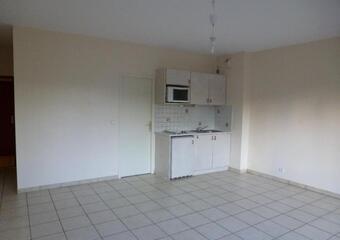 Location Appartement 2 pièces 43m² La Roche-sur-Foron (74800) - Photo 1