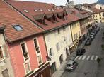 Location Appartement 1 pièce 28m² La Roche-sur-Foron (74800) - Photo 5