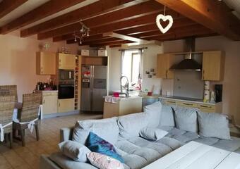 Location Appartement 4 pièces 65m² La Roche-sur-Foron (74800) - Photo 1