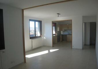 Location Appartement 3 pièces 81m² Pers-Jussy (74930) - Photo 1