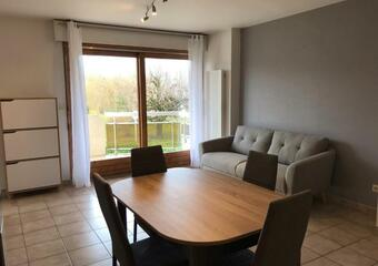 Location Appartement 2 pièces 39m² Reignier-Esery (74930) - Photo 1