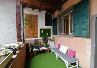 Location Appartement 3 pièces 69m² La Roche-sur-Foron (74800) - Photo 1