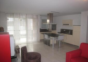 Location Appartement 2 pièces 52m² La Roche-sur-Foron (74800) - Photo 1