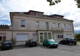 Location Appartement 1 pièce 16m² La Roche-sur-Foron (74800) - Photo 1