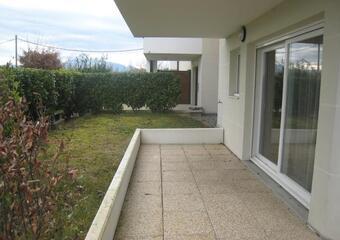 Location Appartement 2 pièces 42m² Reignier-Esery (74930) - Photo 1