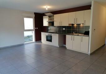 Location Appartement 3 pièces 69m² Reignier-Esery (74930) - Photo 1