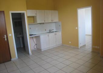 Location Appartement 2 pièces 31m² La Roche-sur-Foron (74800) - Photo 1
