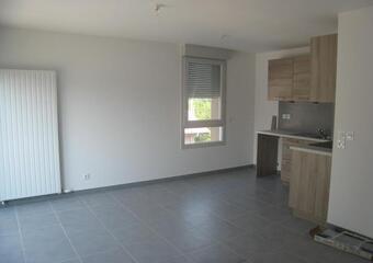 Location Appartement 3 pièces 60m² Reignier-Esery (74930) - Photo 1