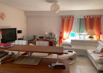 Location Appartement 3 pièces 66m² Reignier-Esery (74930) - Photo 1