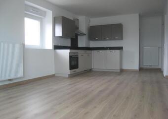 Location Appartement 2 pièces 52m² Reignier-Esery (74930) - Photo 1