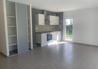 Location Appartement 3 pièces 67m² Reignier-Esery (74930) - Photo 1
