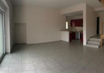 Location Appartement 4 pièces 95m² Pers-Jussy (74930) - Photo 1