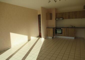 Location Appartement 3 pièces 57m² Reignier-Esery (74930) - Photo 1