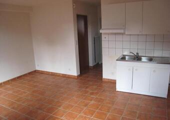Location Appartement 2 pièces 34m² Cornier (74800) - Photo 1