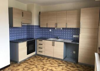 Location Appartement 3 pièces 75m² Reignier-Esery (74930) - Photo 1