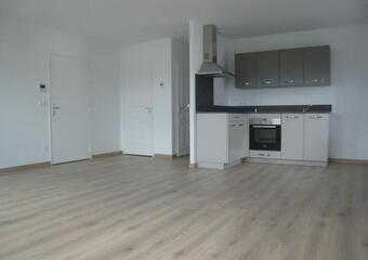 Location Appartement 2 pièces 54m² Reignier-Esery (74930) - Photo 1