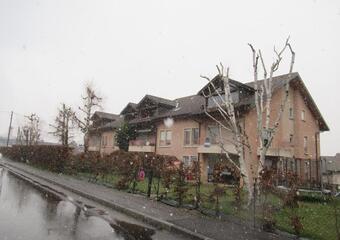 Location Appartement 3 pièces 82m² La Roche-sur-Foron (74800) - Photo 1