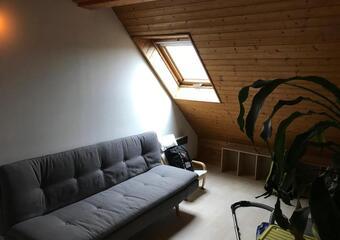 Location Appartement 3 pièces 55m² La Roche-sur-Foron (74800) - Photo 1